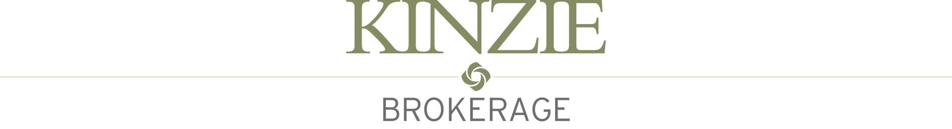 Kinzie Brokerage
